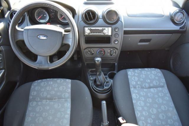 Ford fiesta hatch 2013 1.0 rocam hatch 8v flex 4p manual - Foto 3