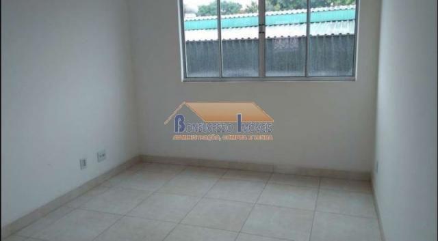 Apartamento à venda com 3 dormitórios em Padre eustáquio, Belo horizonte cod:36462