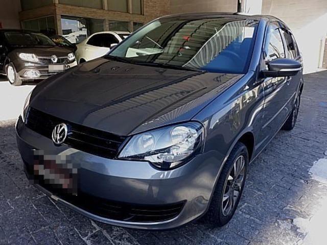 Polo Sedan 1.6 R$ 341,00 mensais - Foto 2