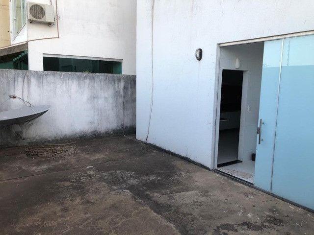 Marabá - Sobrado no condomínio Ipanema - bairro Jardim Belo Horizonte - Foto 19