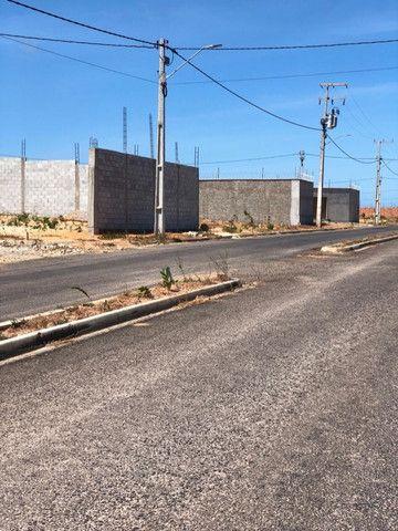 Lotes liberado para construção na 1º parcela paga! - Foto 16