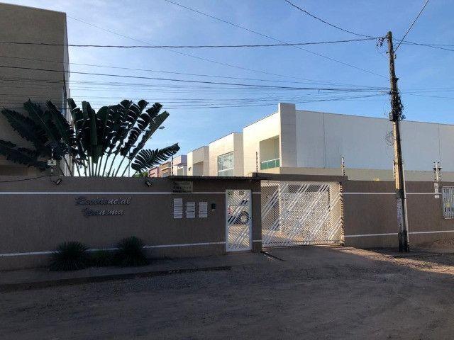 Marabá - Sobrado no condomínio Ipanema - bairro Jardim Belo Horizonte - Foto 20