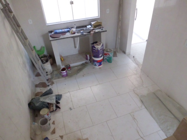 A480 - Apartamento novo em bairro residencial - Foto 12