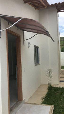 Casa para Venda, Colatina / ES.  Ref: 1090 - Foto 5