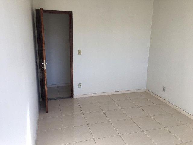 Vendo - Apartamento com dois dormitórios no Centro de São Lourenço-MG - Foto 16