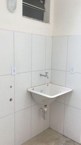 Casa para Venda, Colatina / ES.  Ref: 1090 - Foto 9