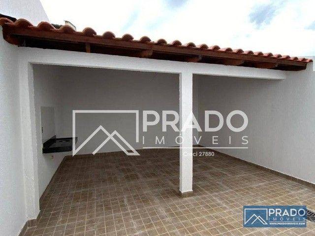 Sobrado à venda, 81 m² por R$ 190.000,00 - Residencial Orlando Morais - Goiânia/GO - Foto 9