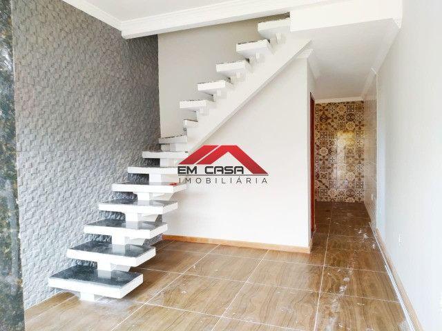 CAR#(SP2010) Duplex de 2 quartos - Jardim Morada das Acácias!! - Foto 15