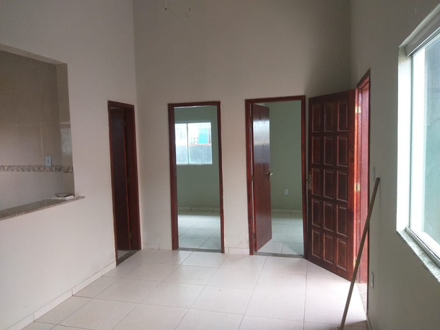 WCód: 421 Excelente Casa em São Pedro da Aldeia - Região dos Lagos/RJ - Foto 4