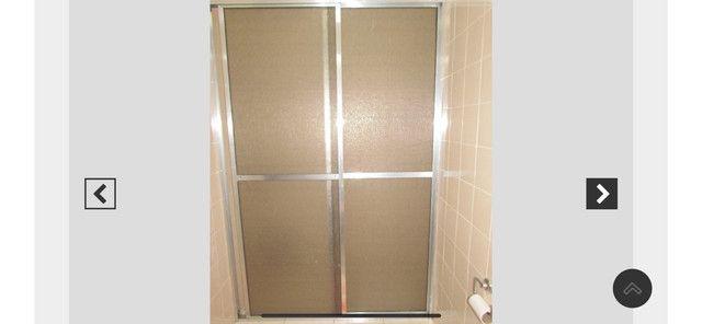Apartamento 2 dormitórios com dependência empregada  - Foto 10