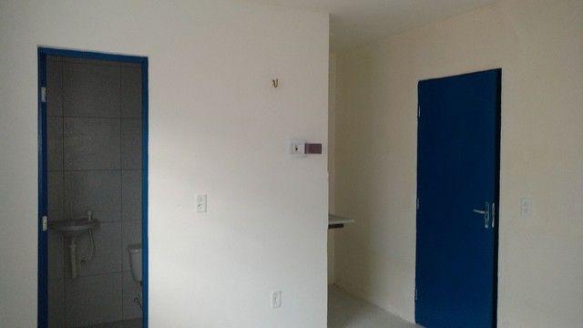 Apartamento * - Foto 7