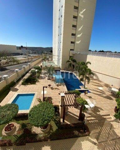 Apartamento 2 Quartos prox. Shopping de Juazeiro do Norte - Foto 12