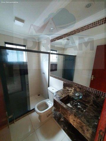 Casa para Venda em Rio das Ostras, Extensão do Bosque, 3 dormitórios, 1 suíte, 3 banheiros - Foto 17