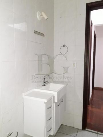Apartamento para alugar com 3 dormitórios em Sao benedito, Pocos de caldas cod:L9512 - Foto 10
