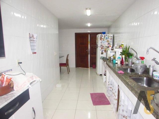 Casa com 3 dormitórios à venda por R$ 1.200.000,00 - Anil - Rio de Janeiro/RJ - Foto 15
