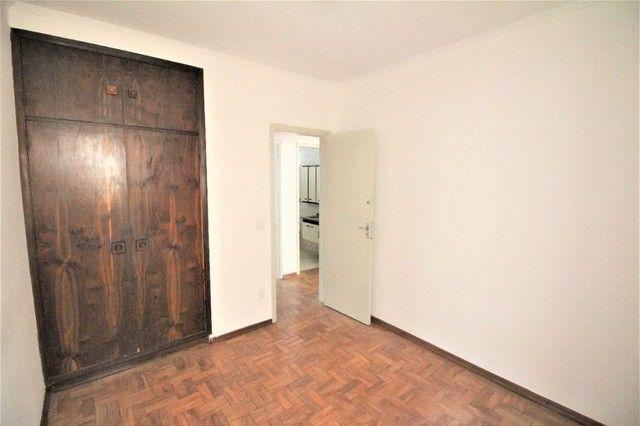Apartamento com 2 dormitórios à venda, 69 m² por R$ 297.000,00 - Parque Taquaral - Campina - Foto 13