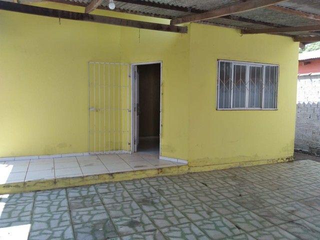 Casa no Cohab  - Foto 14