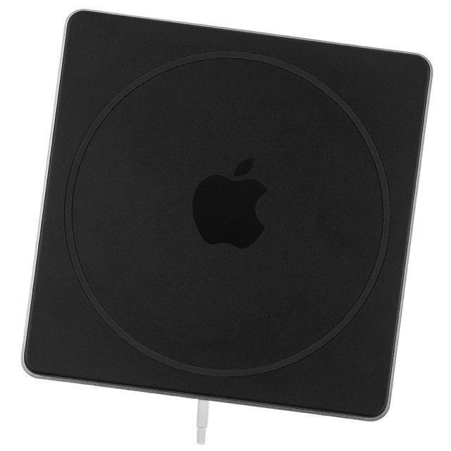 Superdrive Usb Apple A1379 - Original - Foto 2