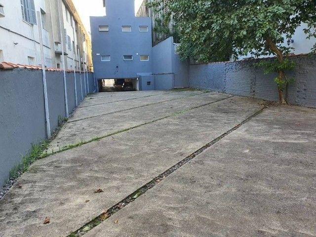 Avenida Conselheiro Nébias - boqueirão - Foto 13