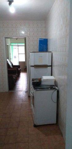 Casa Pau Miúdo  - Foto 2