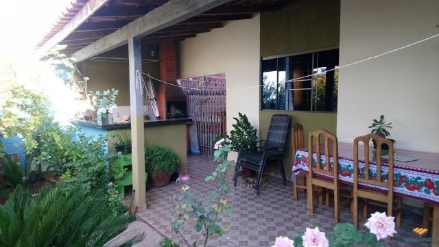 Casa à venda com 2 dormitórios em Cj cidade alta ii, Maringá cod:1110007058 - Foto 4
