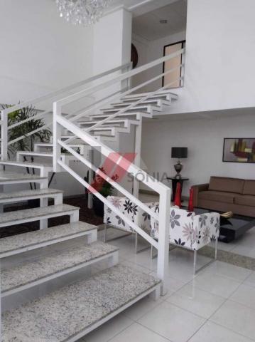 Apartamento à venda com 3 dormitórios em Manaíra, João pessoa cod:37812 - Foto 2