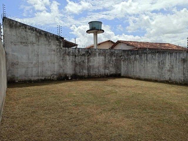 Araújo imóveis Aluga: Excelente Casa bairro Novo Estrela Castanhal/PA R$ 900,00 - Foto 14