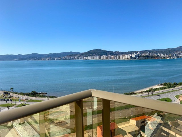w*) Uma das Ultimas #Cobertura c/03 suítes e uma Vista #mar Panorâmica !! - Foto 6