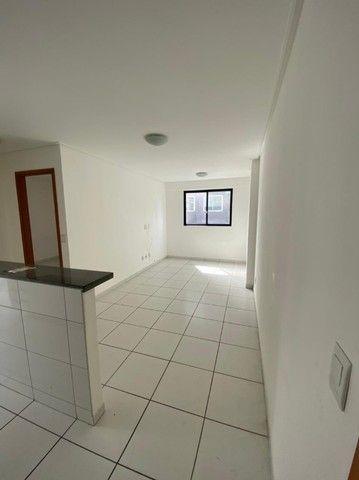 Apartamento Quarto e Sala - Jatiúca - Foto 8