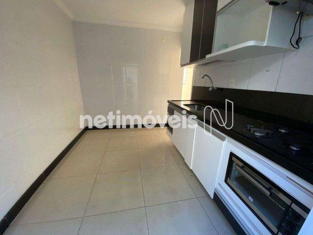 Apartamento à venda com 2 dormitórios em Camargos, Belo horizonte cod:147896 - Foto 8