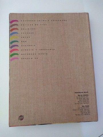 Livro Fine Art 2 - História da Arte (Super Stock) - Foto 6