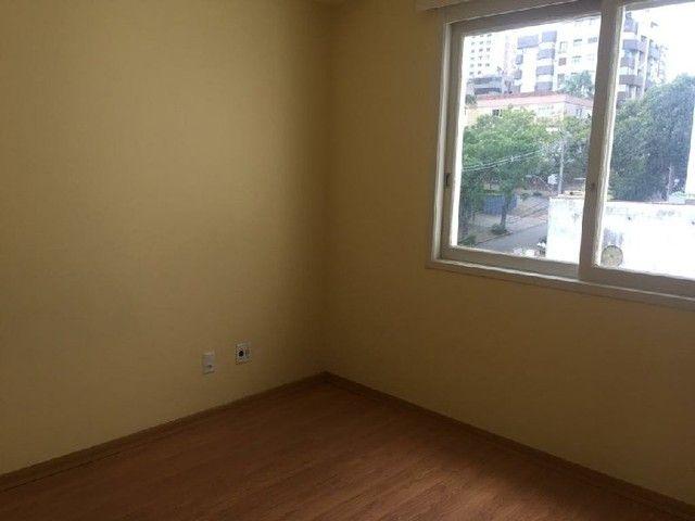 PORTO ALEGRE - Apartamento Padrão - PETROPOLIS - Foto 7