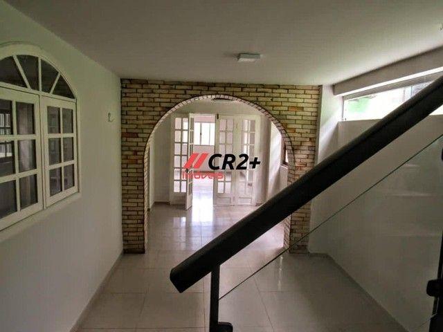 CR2+ Vende ótima casa em Aldeia 5 quartos, 1 suíte, condomínio fechado. - Foto 14