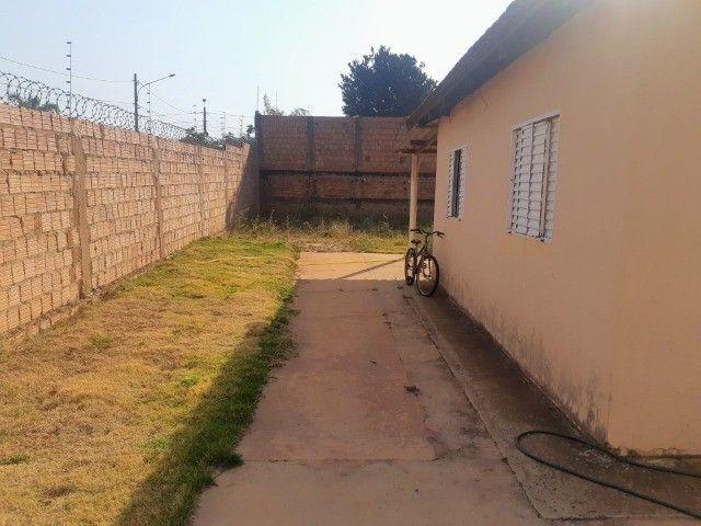 Casa residencial Oiti - Foto 3