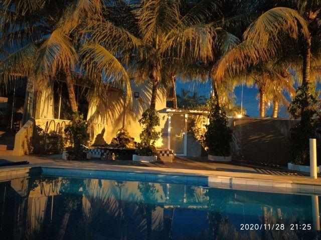 Rancho Condomínio santa fe 1 - Foto 7