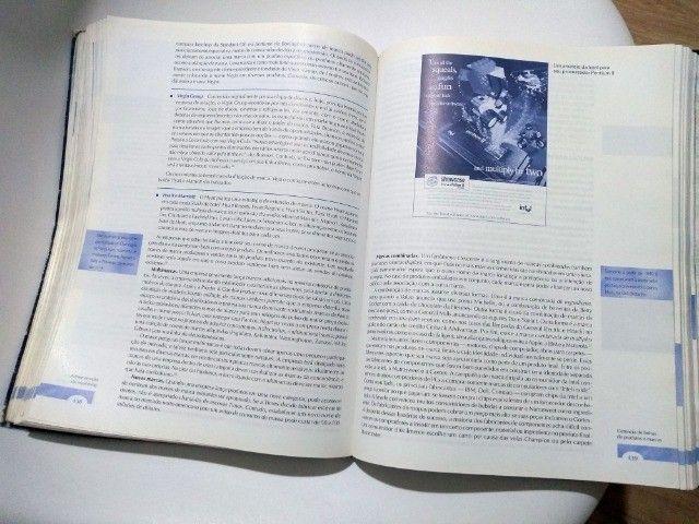 Administração de Marketing - Philip Kotler - Foto 5