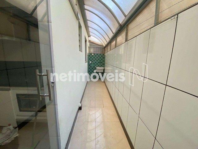 Apartamento à venda com 2 dormitórios em Camargos, Belo horizonte cod:147896 - Foto 11