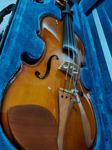 Violino Eagle VE 441 - Foto 3