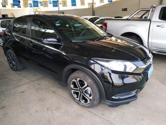 Honda HR-V Lx 1.8 Completa - Foto 3