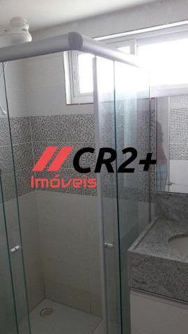 CR2+ Vende casa em Serrrambi com 5 quartos - Foto 10