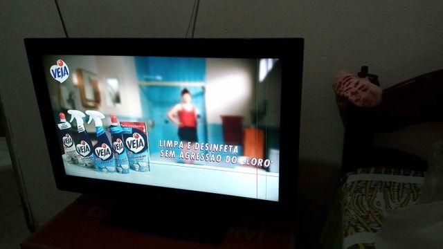 Vendo tv LG  - Foto 3