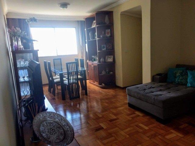 Lindo Apartamento Edifício Dona Neta Av. Afonso Pena**Venda**
