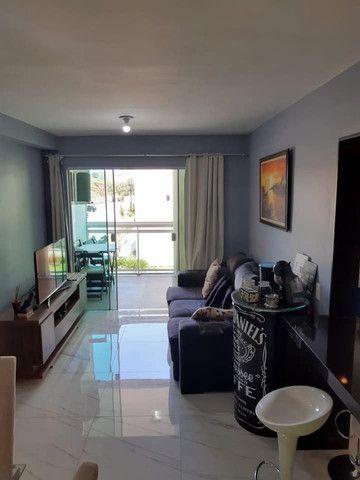 A RC+Imóveis vende excelente apartamento a 5 minutos do centro de Três Rios-RJ - Foto 13