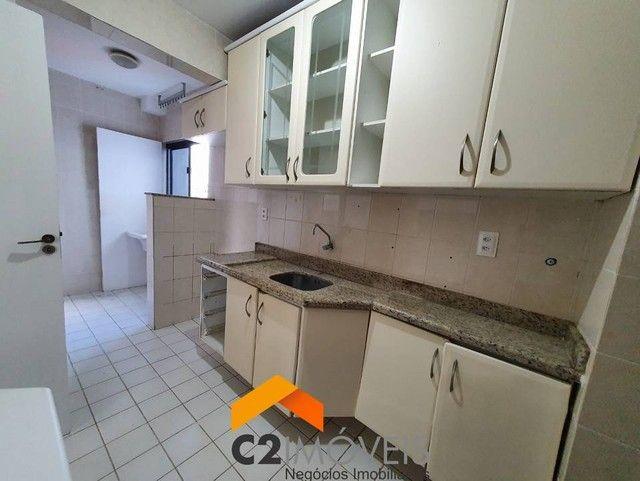 Apartamento a venda com 72 m2, 2/4 no Caminho das Arvores, Salvador/BA - Foto 17