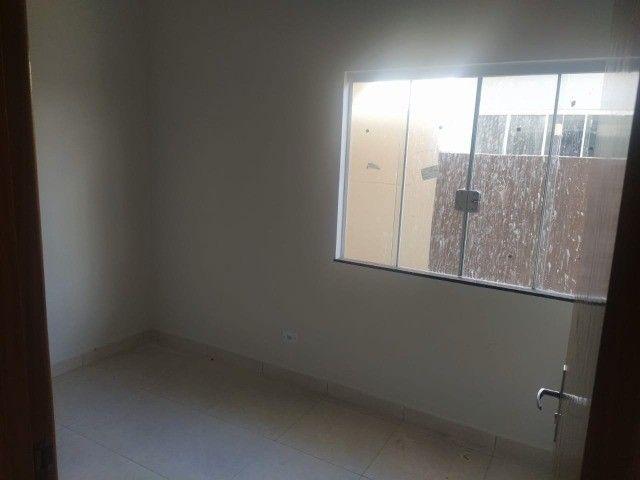 Casa em Astorga, Construção Nova, 2 quartos - Foto 8