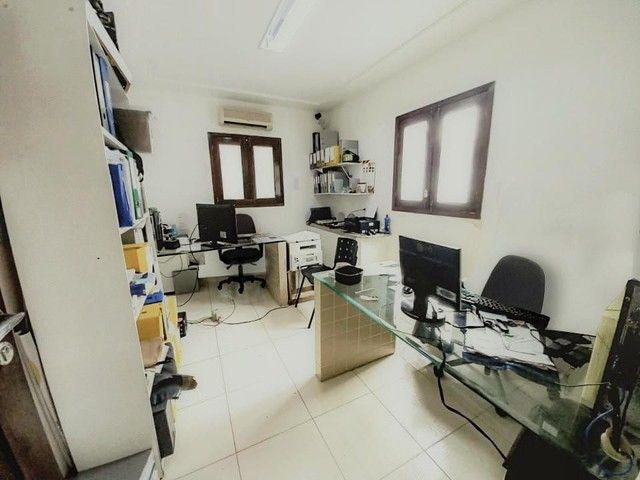 Casa com 3 dormitórios à venda por R$ 430.000,00 - Bomba do Hemetério - Recife/PE - Foto 6