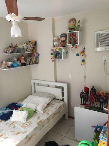 Apartamento Garden Bosque da Saúde - Foto 9