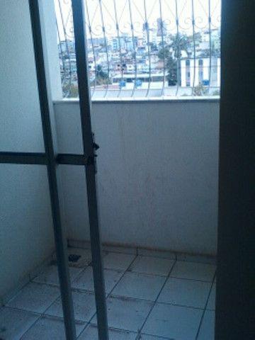 Apartamento para Alugar Bairro: Glória - Foto 5