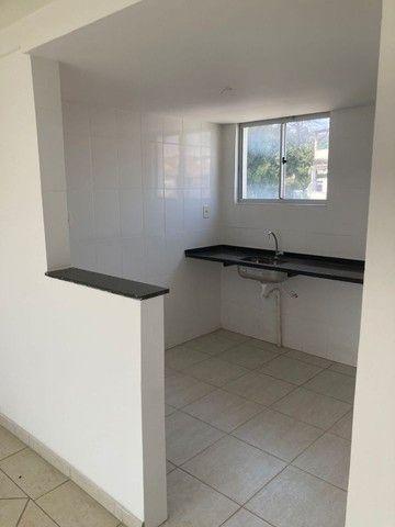 Apartamento à venda com 2 dormitórios em Dom bosco, Belo horizonte cod:16104 - Foto 2