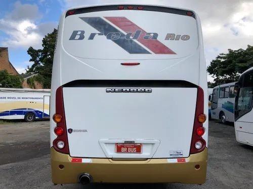 Ônibus semi-novo - Foto 11